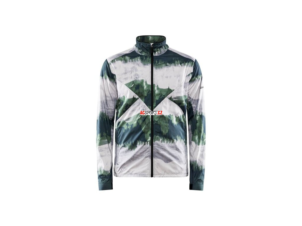 panska bunda craft adv essence wind multi color cactus 139191
