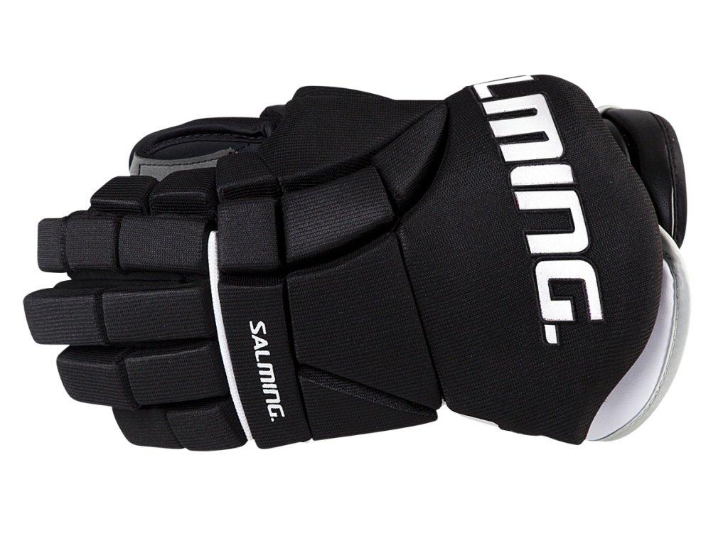 Salming Gloves MX (Velikosti rukavic Velikost 15)