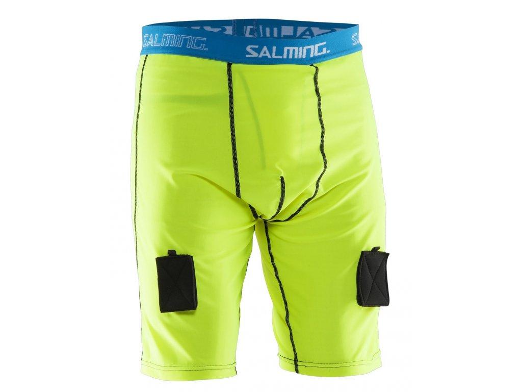 Salming Comp Short Pant (Velikost XXL)