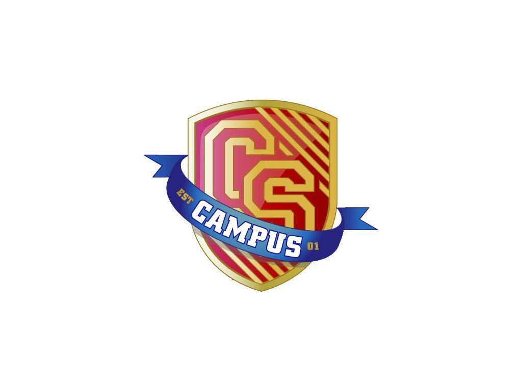 9596 salming iff certifikace branky campus 1600