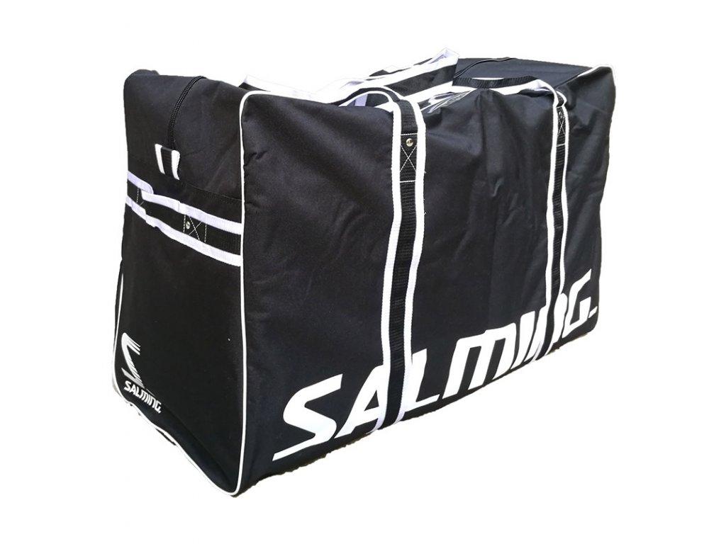 9611 salming us team bag 180l