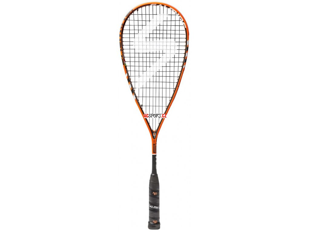 9629 salming canonne pro racket