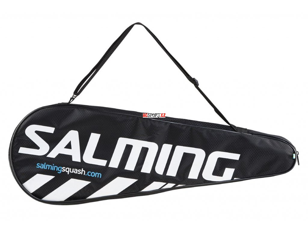 9686 salming squash racket cover