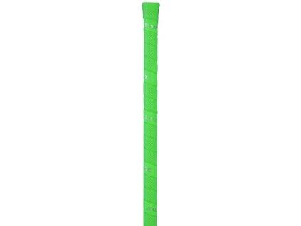 Salming Ultimate Grip (Barva Zelená)