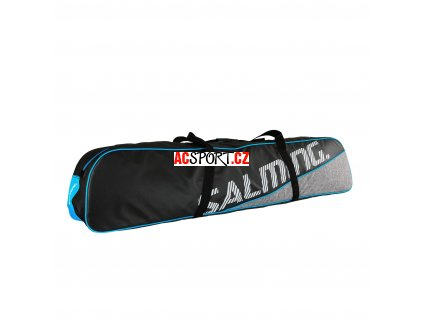 10376 salming pro tour toolbag sr