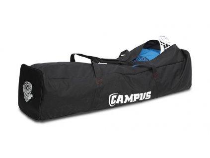 10379 salming campus coach toolbag black