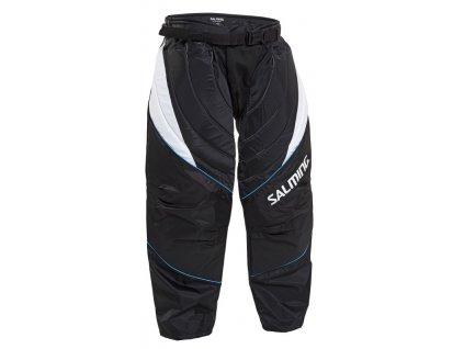 Salming Core Goalie Pant (Velikost XL)