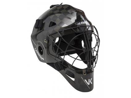 10403 salming carbon x helmet