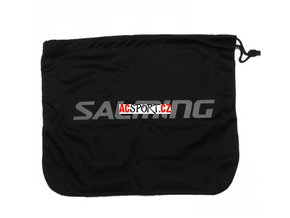 10481 salming helmet bag black
