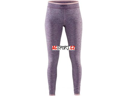 craft active comfort pant montana