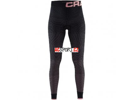 craft 1905349 999701 Warm Intensity pants w