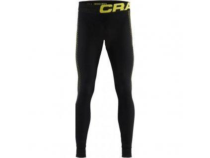 craft 1905352 999603 Warm Intensity pants