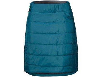 didriksons rissa womens skirt 501818 131