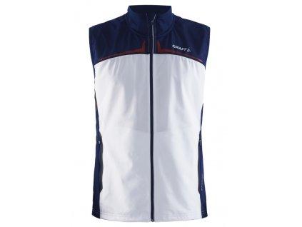 craft 1904240 2900 Intensity Vest