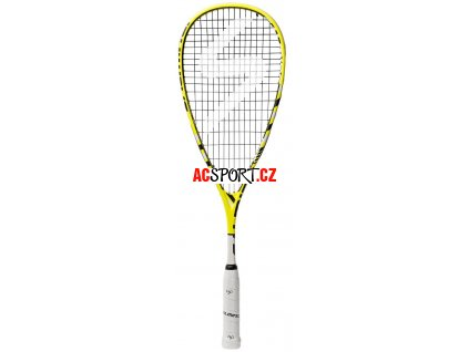 11898 salming forza pro racket