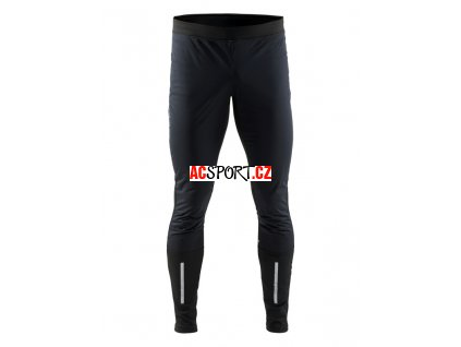 craft 1904329 9999 Cover wind Tights