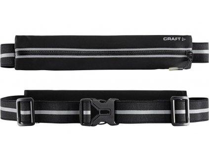 craft gadget belt 1906154 999000