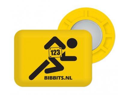 bibbits geel loper 800x800 px kopie 1