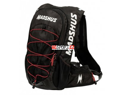 madshus nanosonic backpack