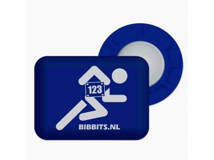 bibbits blauw loper 800x800 px