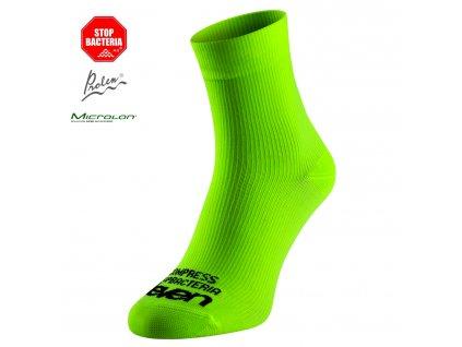 kompresni ponozky strada (3)
