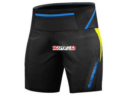 1000x0 S19015177U 00 Short Sky k Run Man 01 BL Black Bluette