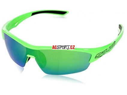 salice 011 rw green