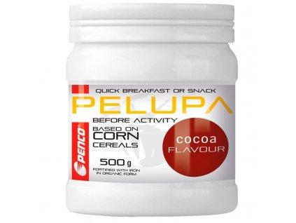 PENCO PELUPA bezlepková kaše 500G - kakao