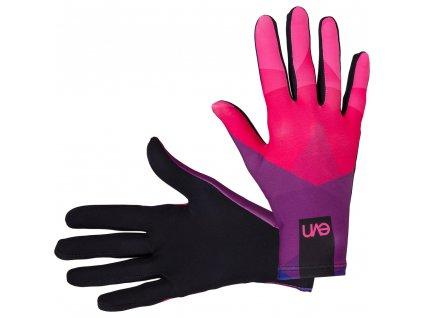bezecke rukavice eleven top 2