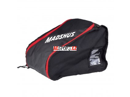 madshus 1920 accessories boot bag side