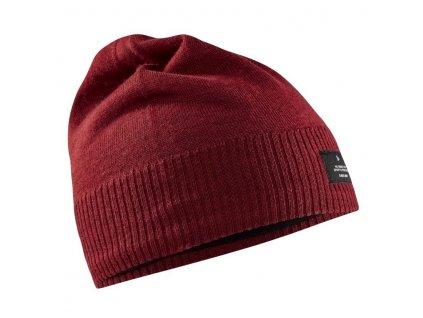 cepice craft urban knit cervena