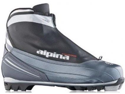 alpina t 20 antracit 5718 1.460x333