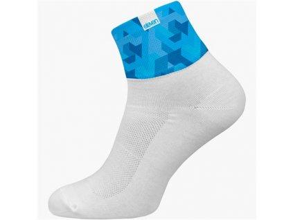 ponozky huba vertical f2925