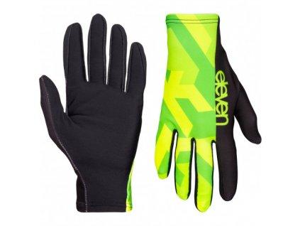 bezecke rukavice eleven vertical f150