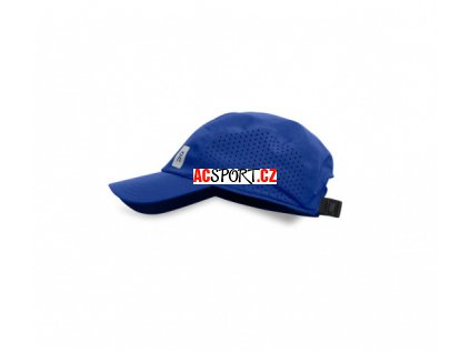 2020 05 12 11 09 59 545 477 4 ON FW20 Lighweight Cap Blue MW Pack Shot (1)