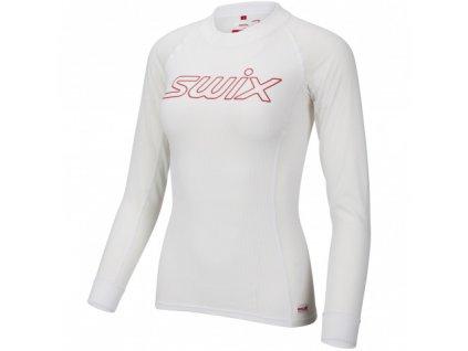 2020 15 12 11 12 05 545 477 4 SWIX 20 21 40856 00000 RaceX light LS shirt W