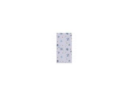 330 2 nakrcnik zatepleny bile vlocky od ilustratorky natalie brezinove(1)