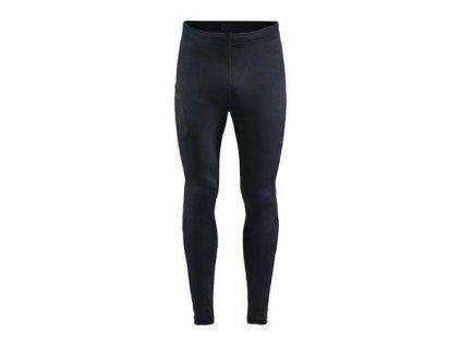CRAFT Kalhoty ADV Essence M - BLACK
