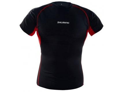 Salming Comp Short Jersey (12') (Velikost XXL)