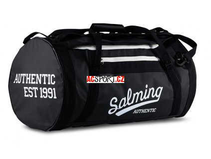 8993 salming authentic sport duffel