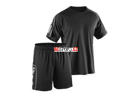 Salming Training Set Functional (Velikost XXL)