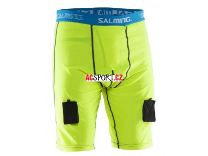 Salming Comp Short Pant (Velikost XXL)