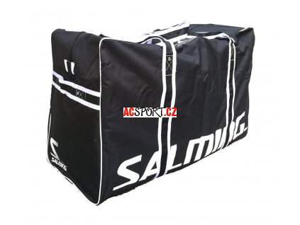 9611 salming us team bag 180l