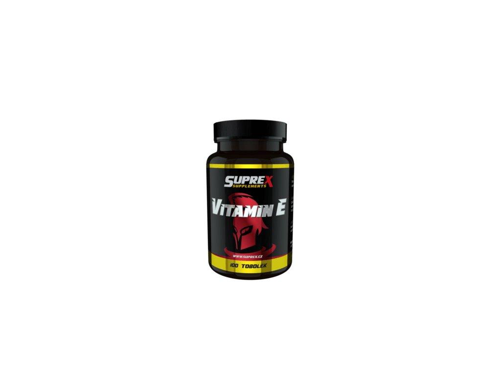 2211 1 suprex vitamin e 100 tobolek