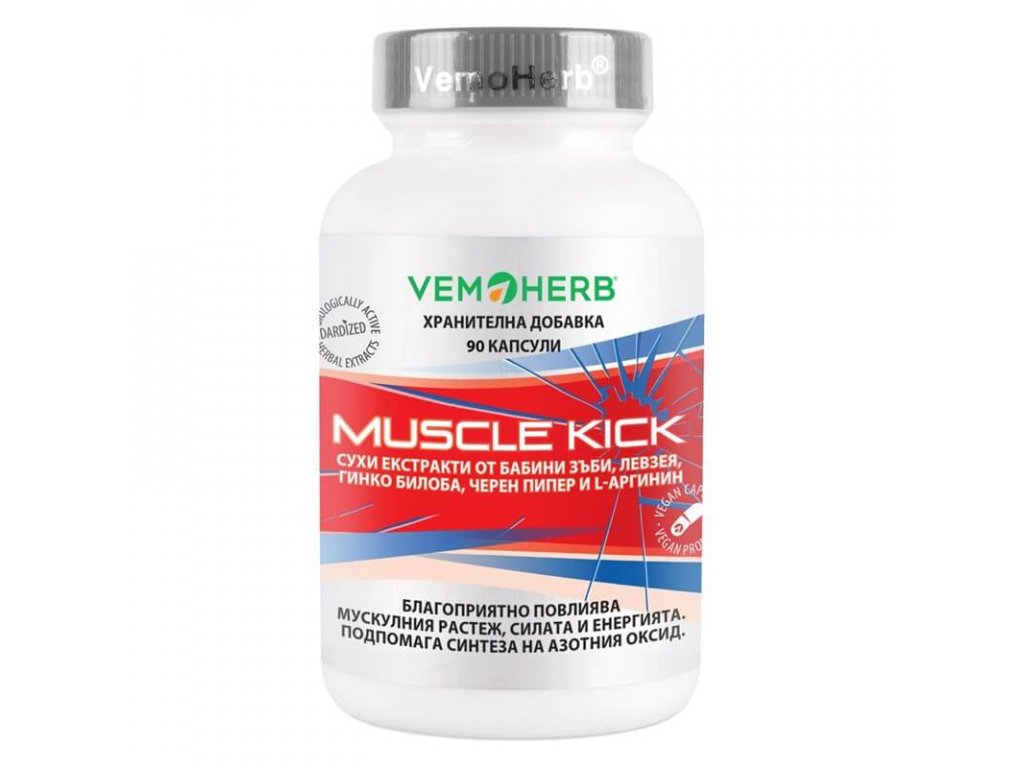 4050 1 vemoherb muscle kick 90 kapsli