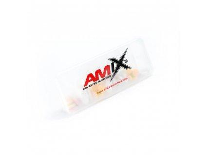 1983 amix pill box