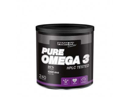 omega kyseliny
