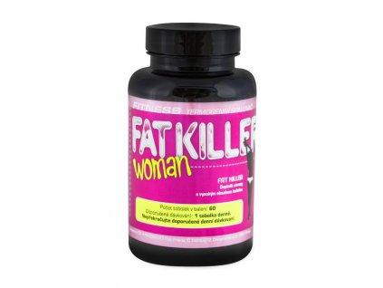 2781 1 ladylab fat killer 120 tobolek