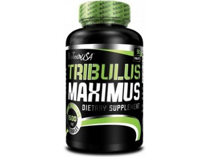 2994 1 biotech tribulus maximus 90 tablet