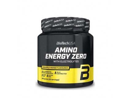 amino sypké